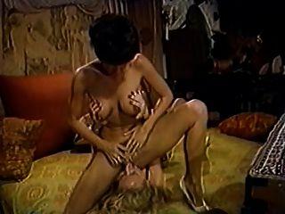डबल हिम्मत (1986)