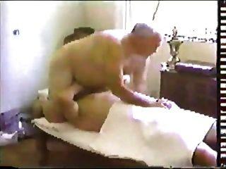 2 सेक्सी मादक द्रव्य