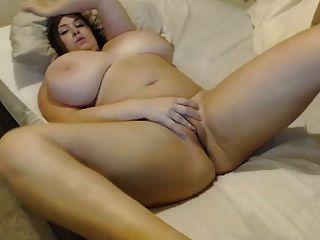 संचिका महिला 3
