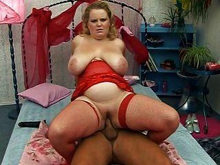 plump.titty.fatty