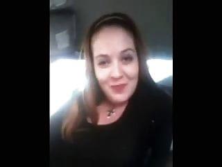 कार में बीबीसी लोड निगलने