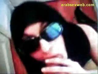 अच्छा अरब बीजे-asw014