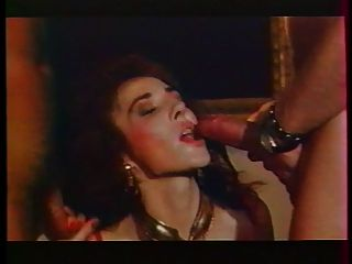 Garces एन Uniforme 1988
