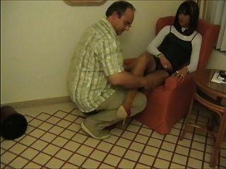 अतिथि वेश्या Hure nutte हनोवर तंग के लिए इंतजार अनुरक्षण
