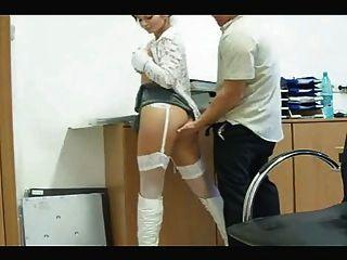 (Kalkgitkumdaoyna) काम पर सेक्स