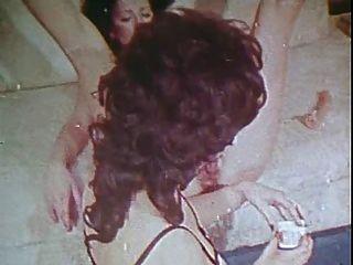 पुरानी सोने की विशेष संस्करण लड़कियों के केवल 5 दृश्य 6