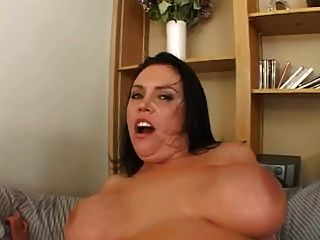 बड़ा एमआईएलए titties 6