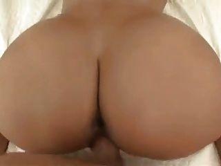 Adrianna लूना सेक्सी cumeater
