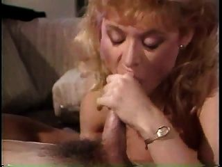 नीना हार्टले गैर रोक - 1988