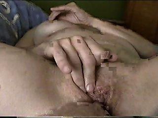 इसाबेल संभोग करने के लिए छूत