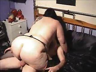 मेरी रूममेट और उसकी लड़की