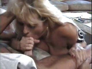 किम्बर्ली kupps blowjob