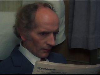 Candido में लिली carati erotico 1978-1