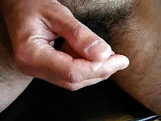 पुरुष एकाधिक संभोग सुख - चार एक पंक्ति में