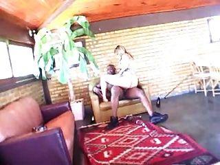 बिग लूट ब्राजील दानी # 062nt