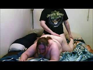 शौकीन और ट्रिनिटी सुखों: पोस्ट योग सेक्स भाग 2
