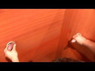 सुपर छलांग दहेज संयुक्त राष्ट्र महिमा छेद