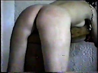 गुलाम लड़की ड्रिलिंग 1