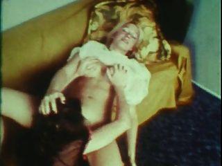 पुरानी सोने की विशेष संस्करण लड़कियों के केवल 3 दृश्य 8