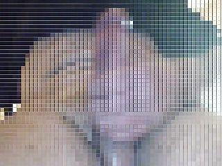 एन लाइव एट व्याख्या करना सुर एमए वेब कैमरा
