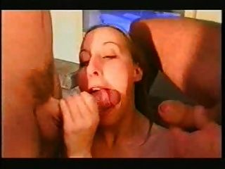 लौरा टर्नर डी-vag क्लिप (जीआर -2)