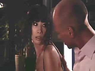 बाई लिंग - शंघाई बच्चे