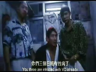हांगकांग पुरानी फिल्म-9