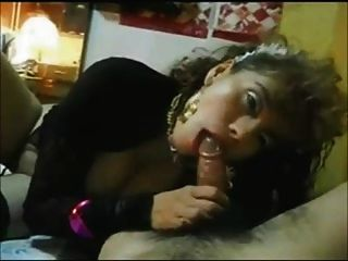 लैटिना मदुरा Pide Verga पोर एल culito!