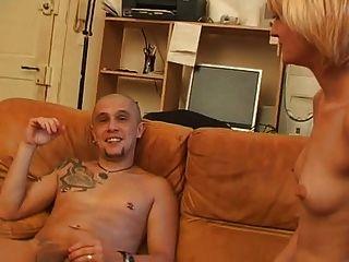 फ्रेंच कास्टिंग 91redhead गोरा गुदा बेब coqinesudouest