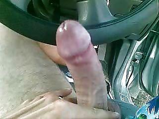 कार में फिर से