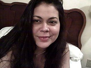 गर्म सफेद पत्नी बीबीसी काला मुर्गा के बारे में पति ताने