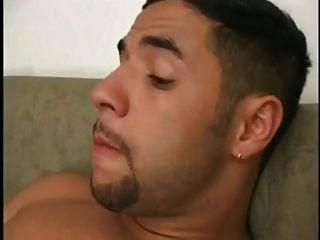एम आई Chica preferida ladyboys transexuales