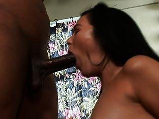 लड़कियों के बड़े लंड पीटी 1 प्यार