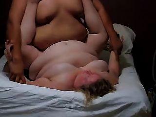 बी एच एम सेक्स के लिए एक बीबीडब्ल्यू जाग