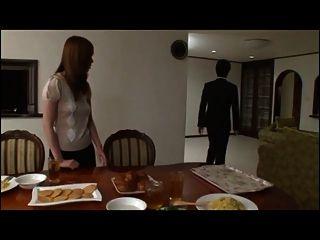 कानून Yui (पीओवी) में बेटी - MrBonham (भाग 1)