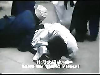 कुंग फू cockfighter (1976) 3