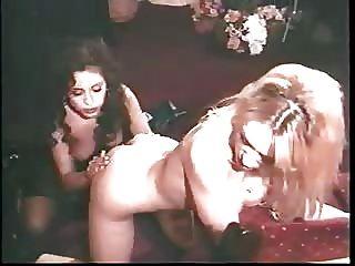 Kaitlyn एशले और बेब lezzie चाट