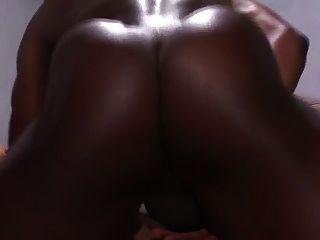 सींग का परिपक्व कमबख्त दो लंड ... यूएसबी