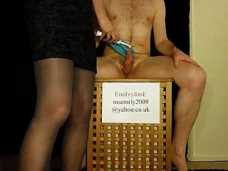 शुद्धता में पुरुषों के लिए महिलाओं का दबदबा मुद्दों उल्लसित स्वच्छता सलाह
