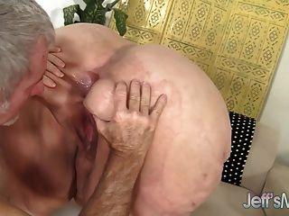 परिपक्व मिठाई गाल रेड इंडियन कट्टर सेक्स