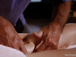मिमी रोजर्स नग्न - पूरे शरीर की मालिश