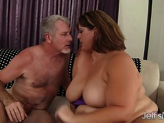 बड़ी सेक्सी महिला आयलैंड ग्रीन Fucks