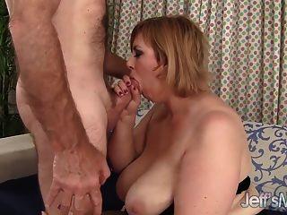 सुंदर plumper अमेज़न कट्टर सेक्स दार्जिलिंग