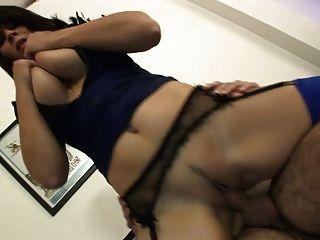 संचिका पुलिस उसके मुँह में हो रही वीर्य प्यार करता है