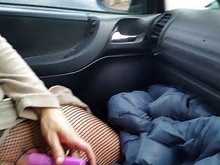 फिर मेरी गाड़ी में कमिंग