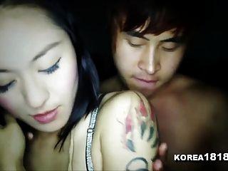 korea1818.com - सेक्सी सींग क्लब लड़की