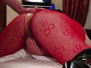 अरब रूसी हॉट वेश्या गुदा इस्तेमाल किया जा रहा है और कमबख्त