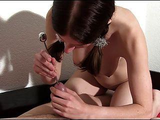 सेक्स और लग