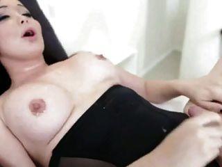 किन्नर असली संभोग सुख 26