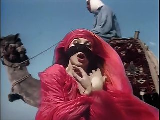 मिस्र के लिए खुशी की बात - XXX अश्लील संगीत वीडियो कट्टर